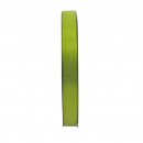 Decorative band 15 mm wide / 50 meters, olive